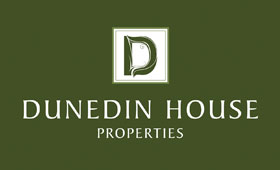 Contact Dunedin House Properties
